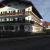 Bild von Hotel am Kureck