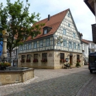 Foto zu Hotel-Gasthof Herrmann: