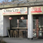 Foto zu China City: