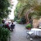 Foto zu Hotelweingut Barth: .