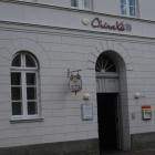 Foto zu Restaurant Chinaxü: