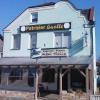 Bild von V. Scheffel · Gourmetrestaurant ·  Best Western Plus ·  Kurhotel an der Obermaintherme