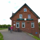 Foto zu Stubbe's Gasthaus im Alten Land: