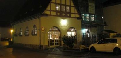 Bild von Idsteiner Brauhaus