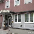 Foto zu Hotel - Restaurant Deutschenbaur: