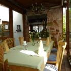 Foto zu Hotel Restaurant 4 Jahreszeiten: