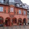 Bild von Die Worth · Hotel Kaiserworth