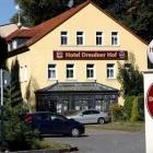 Foto zu Hotel Dresdner Hof: