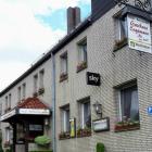Foto zu Gasthaus im Hotel Engemann: