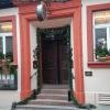 Bild von Restaurant im Hotel Doctor Weinstuben