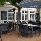 Foto zu Altstadt Brasserie: .