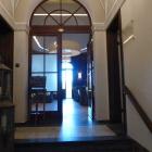 Foto zu Villa Altenburg: