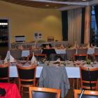 Foto zu Hotel Restaurant Eichsfeld ( Stadthalle Rüsselsheim): Jahrgangs - Klassentreffen am 19.10.2019