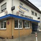 Foto zu TSV Gaststätte: