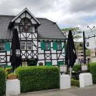 Foto zu Haus Arndt: Haus Arndt