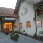 Foto zu Hotel Märchenwald: