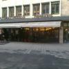 Bild von Literaturhaus