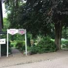 Foto zu Rieckmanns Tafelhuus: