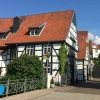 Bild von Wirtshaus Zum Salzsieder