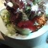 prima Salat