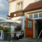 Foto zu Hotel Restaurant Spa Torkel: