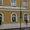 Bild von Altstadthotel · Beim Lebzelter · Weiberwirtschaft