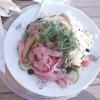 Salat Trattoria