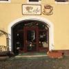 Bild von Café am Rosengarten