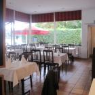 Foto zu Restaurant Kanalfeuer: