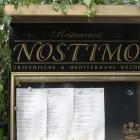 Foto zu Nostimo: