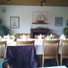 Foto zu Restaurant Daisy: