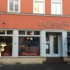 Foto zu Ristorante La Piazzetta:
