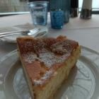 Foto zu ConventGarten Hotel & Restaurant: