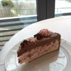Foto zu Hotel Restaurant Conventgarten: