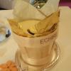 Die besondere Butter