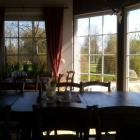 Foto zu Hotel O'felder: