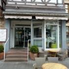 Foto zu Hetzler - Restaurant | Café | Konfiserie: