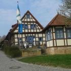 Foto zu Altes Brauhaus Hemmendorf: