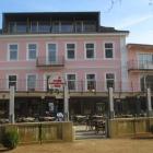 Foto zu Restaurant - Café da Vito: