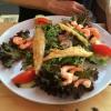 Salat Mare