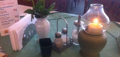 Bild von Hotel Meereswelle • Restaurant