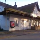 Foto zu Schneekloth's Gasthof: