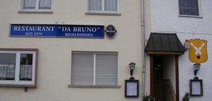Bild von Da Bruno