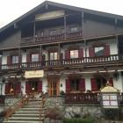 Foto zu Restaurant Seeberg im Romantikhotel