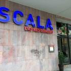Foto zu Restaurant Scala im Hotel an der Oper: