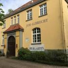 Foto zu Brauhaus Johann Albrecht: