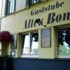 Bild von Altes Bonn