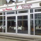 Foto zu Ristorante La Piazza: