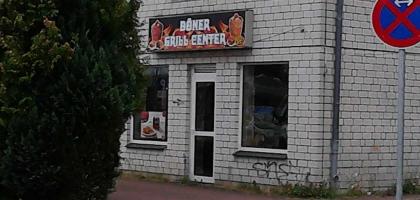 Bild von Döner Grill Center