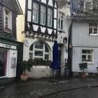 Foto zu Restaurant Zum Türmchen: